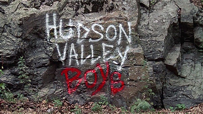 Hudson Valley Boys (2014)